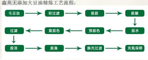 图3_副本.jpg